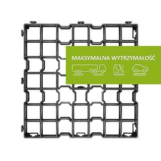 geoSYSTEM G3 max