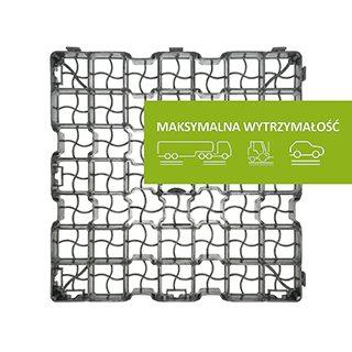 geoSYSTEM G4 max