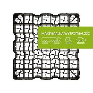 geoSYSTEM G5 max